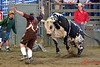 Doesn't play well with others