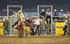 Rundown<br /> <br /> (August 26, 2012) Last day of the Norco Mounted Posse PRCA Rodeo. I'm beat.