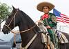 Rancho Los Jimenez performance